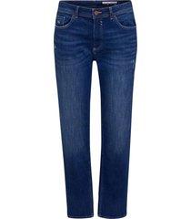 jeans boyfriend denim esprit