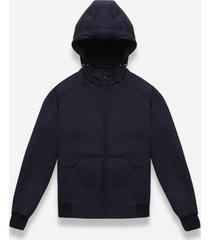 larusmiani weekend jacket philly