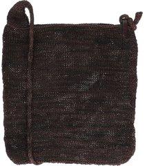 dragon handbags