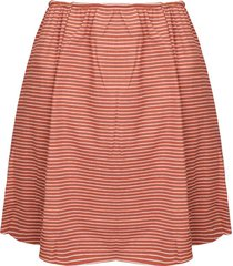 24 colours rok rood 70420