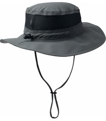 sombrero gris grill columbia bora bora booney ii