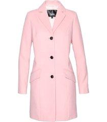 cappotto (rosa) - bpc selection