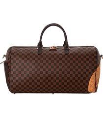 sprayground henny duffle bag | n/a | 910b3281nsz