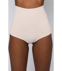 akira cosmo layering high waisted stretchy shorts