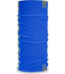 bandana fury q-dry azullippi