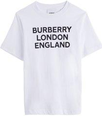 burberry abtot t-shirt