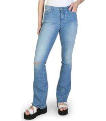 flair jeans - 3zyj65y2csz