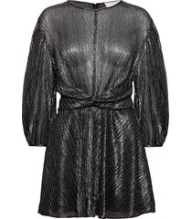 irisa dresses party dresses svart iro