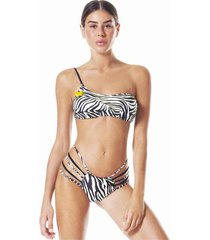 bikini top fgbw0721-200