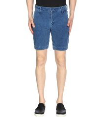 remi relief shorts