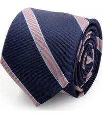 ox & bull trading co. the travis men's tie