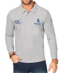 camibuzo jersey gris croydon