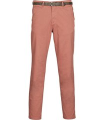 chino broek jack jones jjiroy