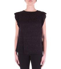 blouse versace b0hwa631-09475
