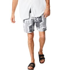 cotton on men's kahuna shorts