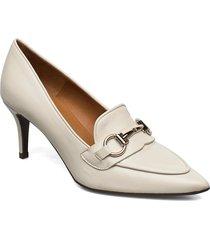 pumps 13327 shoes heels pumps classic vit billi bi