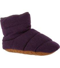 slippers hibootie 3 morado rockford