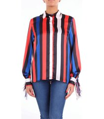 blouse 2641mde18195161