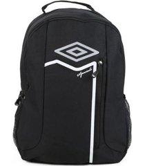 mochila umbro speciali liga 2 com porta notebook