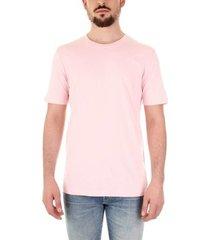 t-shirt korte mouw selected 16059491