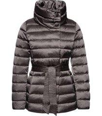 donsjas geox w chloo mid coat