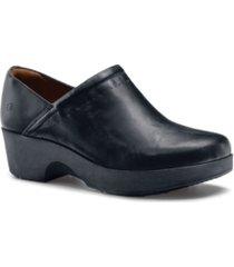 shoes for crews women's juno slip resistant casual dress shoes women's shoes