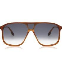 gafas de sol victoria beckham vb156s 221