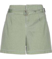 set shorts