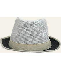 sombrero blanco nuevas historias cowboy