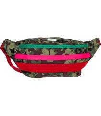 gcds baroque bum bag