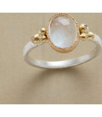 clarion ring