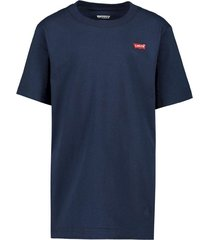 batwing chest hit t-shirt
