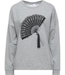 clips more sweatshirts