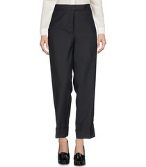thom browne casual pants