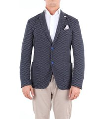 blazer giacche jke1201jgim