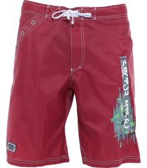 es collection beach shorts and pants