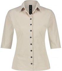 blouse kikkie u7212100