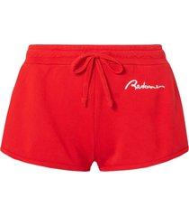 re/done shorts & bermuda shorts