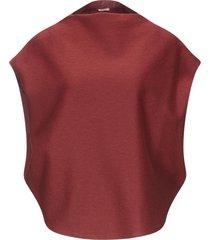 a.b apuntob blouses