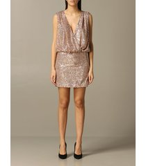 just cavalli dress just cavalli sequined dress