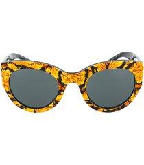 0ve4353 sunglasses