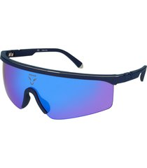 police x lewis hamilton sunglasses
