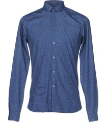 capri shirts