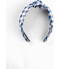 cerchietto (blu) - bpc bonprix collection