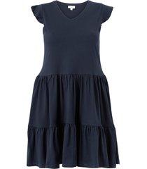 klänning carapril life sl frill dress