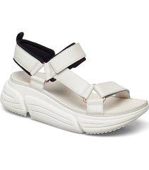 tricomet go shoes summer shoes flat sandals vit clarks