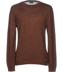 jil sander sweaters
