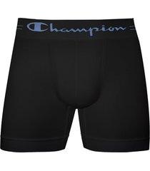 cueca boxer champion basic 2835 preto
