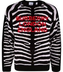 burberry jennings sweater