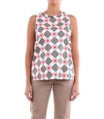 blouse aspesi 5605g225